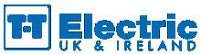 T-T Electric UK & IRELAND